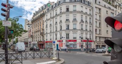 Orpi - Mandataire immobilier - Paris