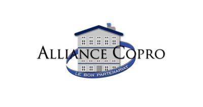 Alliance Copro - Syndic de copropriétés - Orléans