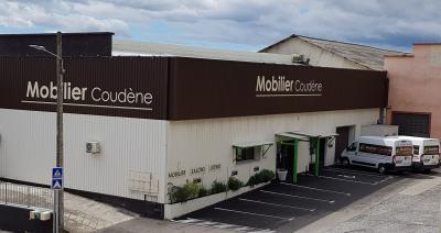 Mobilier Seduction - Literie - Aubenas