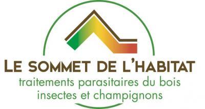 Le Sommet De L'habitat 28 SARL - Ravalement de façades - Chartres