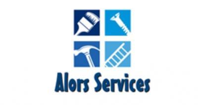 Alors Services Auto-entrepreneur - Entreprise d'électricité générale - Grenoble