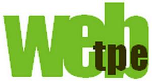 Web Tpe - Création de sites internet et hébergement - Vannes