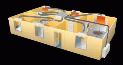 a C P - Vente et installation de climatisation - Carcassonne