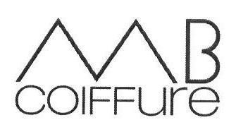MB Coiffure - Coiffeur - Saint-Gratien