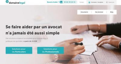 Office Legal - Conseil en organisation et gestion - Aix-en-Provence