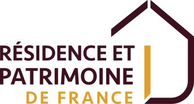 Résidence et Patrimoine de France - Entreprise de couverture - Mantes-la-Jolie