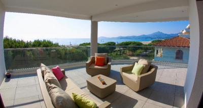 Athaner Immobilier - Promoteur constructeur - Argelès-sur-Mer