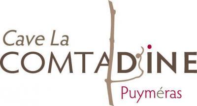 Cave La Comtadine - Producteur et vente directe de vin - Puyméras