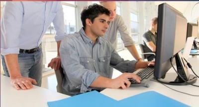ASP Micro Informatique - Éditeur de logiciels et société de services informatique - Neuilly-Plaisance
