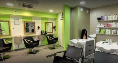 America Shop Hair - Perruques - Nantes