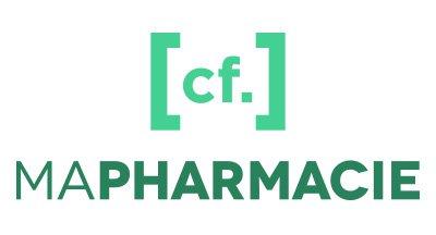 Ma Pharmacie - Produits diététiques et naturels - Montreuil