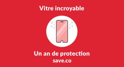 Save My Smartphone - Création de sites internet et hébergement - Boulogne-Billancourt