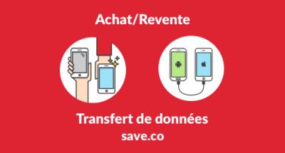Save - Vente de téléphonie - Montauban