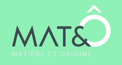 Mat & Ô - Peinture et vernis - Mérignac