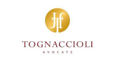 Tognaccioli Jean-François - Avocat - Nice