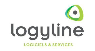 Logyline - Éditeur de logiciels et société de services informatique - Mérignac