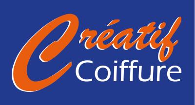 L'atelier des coiffés - Coiffeur - Rennes