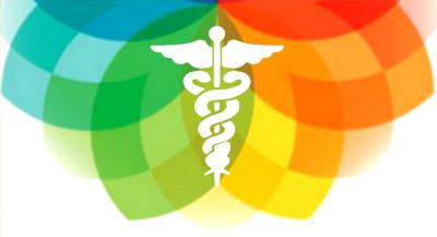 A.M.A. Office Assistance Médico Administrative - Secrétariat - Montauban