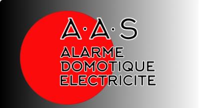 Aquitaine Alarmes Systèmes - Entreprise d'électricité générale - Blanquefort