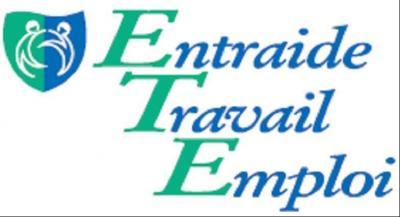 Association Humanitaire Entraide Action Sociale - Petits travaux de jardinage - Bourges