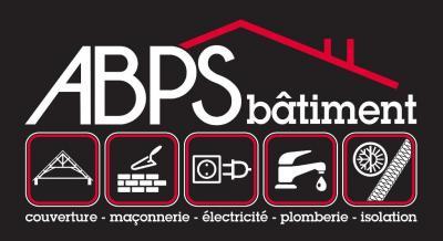 ABPS Batiment - Entreprise de couverture - Alençon