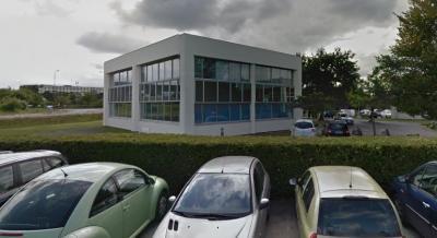 Maintronic Sud Ouest - Conseil, services et maintenance informatique - Mérignac