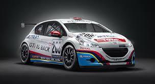 Peugeot - Concessionnaire automobile - Arras