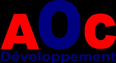 Action Ouest Conseil & Développement - Agence marketing - Nantes