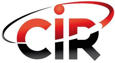 CIR Toulouse - Matériel industriel - Toulouse