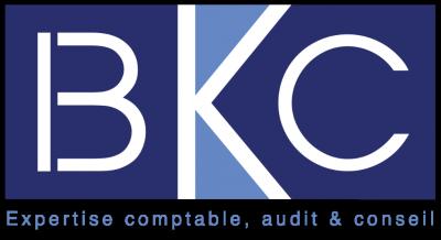 Bkc Expertise Comptable - Expertise comptable - Paris