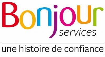 Bonjour Services Montauban - Services à domicile pour personnes dépendantes - Montauban