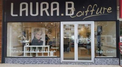 Laura B. Coiffure - Coiffeur - Saint-Étienne