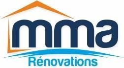 Mma Rénovations - Entreprise de bâtiment - Évreux