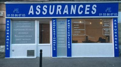 Assurance Elite - Courtier en assurance - Montreuil