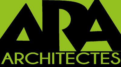 Grange Scrittori - Architecte - Grenoble