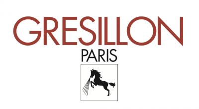 Gresillon - Vérandas - Paris