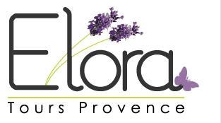 Elora Tours Provence - Sites et circuits de tourisme - Avignon