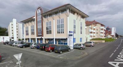 Damalis - Formation professionnelle - Pau