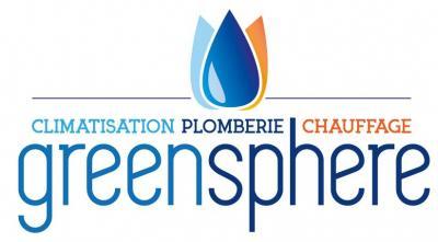Greensphere - Plombier - Marseille