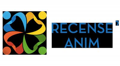 Recense'Anim - Cabinet de recrutement - Montreuil