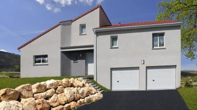 Maisons Concept 2000 - Constructeur de maisons individuelles - Clermont-Ferrand