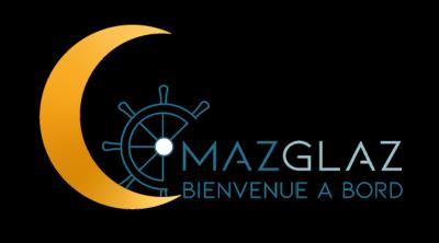 Mademoiselle Gouzile - Graphiste - Nantes