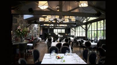 Chez Paul'O - Restaurant - Solaize