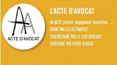 Toneguzzi Carole - Avocat - Grenoble