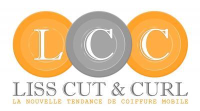 Liss' Cut & Curl - Coiffeur à domicile - Montpellier