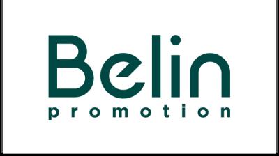 Belin Promotion - Lotisseur et aménageur foncier - Biarritz