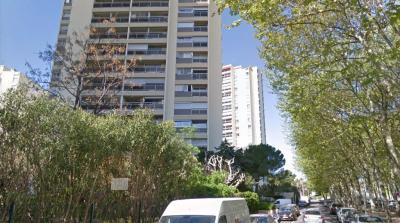 Centre FARE - Formation continue - Montpellier