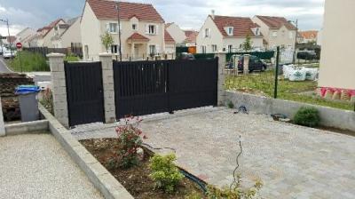 Action Renov - Rénovation immobilière - Soisy-sous-Montmorency