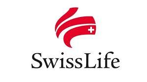 Swisslife Castellvi Denis EIRL - Société d'assurance - Pélissanne