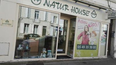 Natur House - Centre d'amincissement - Niort